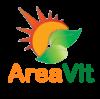 Areavit Naturprodukte Logo